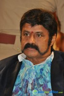 Balakrishna at Raja Cheyyi Vesthe Audio Launch (27)