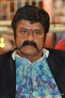 Balakrishna at Raja Cheyyi Vesthe Audio Launch (28)