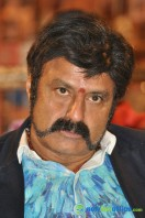 Balakrishna at Raja Cheyyi Vesthe Audio Launch (29)