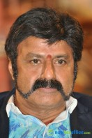 Balakrishna at Raja Cheyyi Vesthe Audio Launch (30)