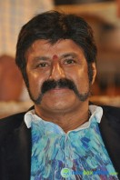 Balakrishna at Raja Cheyyi Vesthe Audio Launch (6)