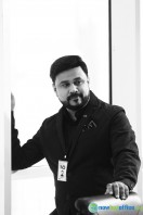 Dileep Stills in King Liar (12)