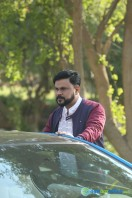 Dileep Stills in King Liar (2)