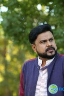 Dileep Stills in King Liar (3)