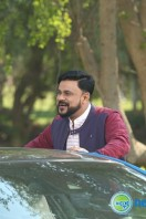 Dileep Stills in King Liar (4)