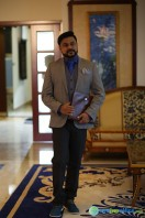 Dileep Stills in King Liar (9)