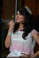 Gayathri at Kerala Fashion League (7)