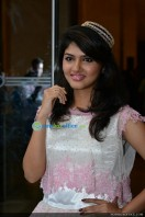 Gayathri at Kerala Fashion League (8)