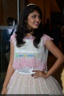 Gayathri at Kerala Fashion League (9)
