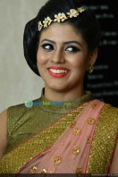 Iniya Photos