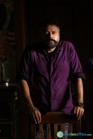 Jayaram Latest Images (1)
