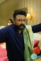 Jayaram Latest Images (3)