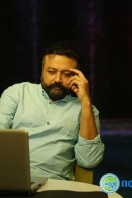 Jayaram Latest Images (4)