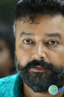 Jayaram Latest Images (5)