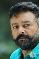 Jayaram Latest Images (6)