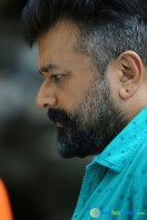 Jayaram Latest Images (7)