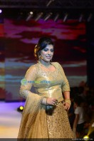 Jewel at Kerala Fashion League (5)