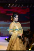 Jewel at Kerala Fashion League (6)