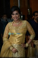 Jewel at Kerala Fashion League (8)
