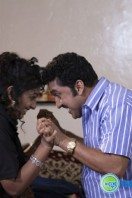 Mohavalayam New Images (18)
