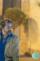 Mohavalayam New Images (5)