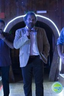 Mohavalayam New Images (8)