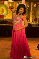 Mythili Stills in Mohavalayam (5)