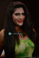 Neha at Kerala Fashion League (11)