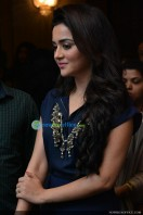 Ragini Nandwani at Kerala Fashion League (1)