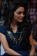 Ragini Nandwani at Kerala Fashion League (3)