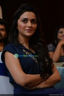 Ragini Nandwani at Kerala Fashion League (4)