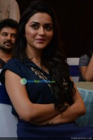 Ragini Nandwani at Kerala Fashion League (5)