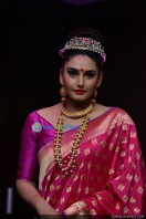 Ragini at Kerala Fashion League (11)