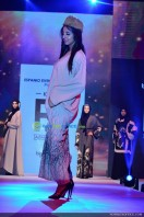 Sanjana at Kerala Fashion League (10)