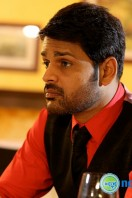 Shaam Stills in Oru Melliya Kodu (1)