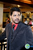 Shaam Stills in Oru Melliya Kodu (3)