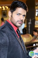 Shaam Stills in Oru Melliya Kodu (4)
