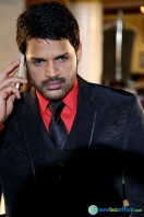 Shaam Stills in Oru Melliya Kodu (9)