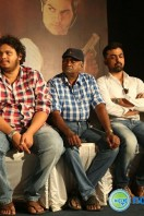 7 Naatkal Movie Press Meet (18)