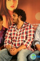 7 Naatkal Movie Press Meet (20)