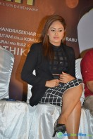 7 Naatkal Movie Press Meet (25)