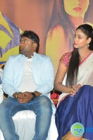 7 Naatkal Movie Press Meet (33)