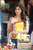 Badmaash Film Stills (2)