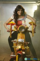 Badmaash Film Stills (3)