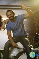 Badmaash Film Stills (9)