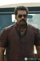 Biju Menon Stills in Leela (1)