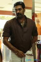 Biju Menon Stills in Leela (2)