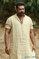 Biju Menon Stills in Leela (3)