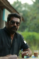 Biju Menon Stills in Leela (4)