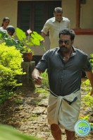 Biju Menon Stills in Leela (5)